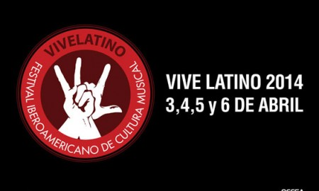 VIVE-LATINO-2014