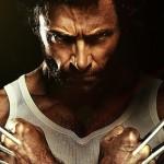 Hugh Jackman regresaría como Wolverine para 'Avengers 4'