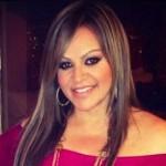 Hija de Jenni Rivera aparece luego de perder 25 kilos