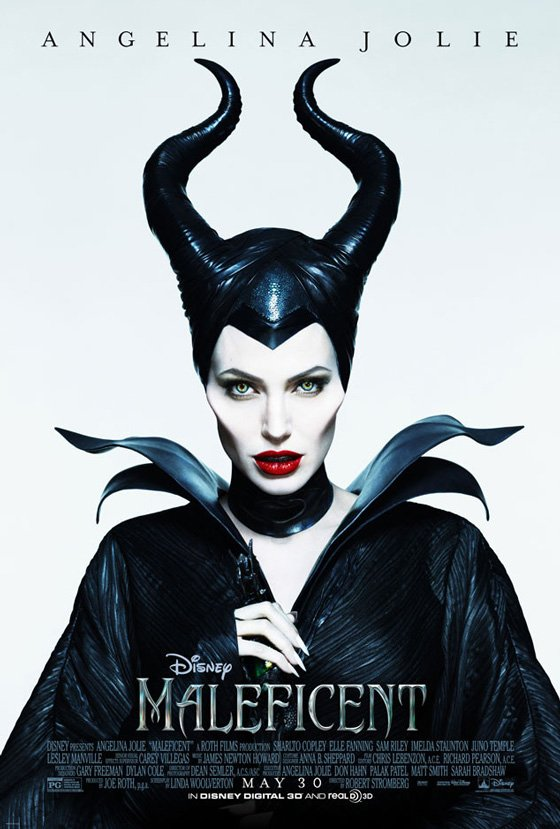 malefica_poster-angelina