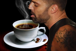 rs_560x381-140304135344-COFFEE