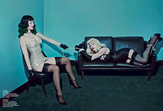 rs_560x382-140521081538-1024.Madonna-Katy-Perry-V-Magazine-Ropes-Leather.jl.052114_copy