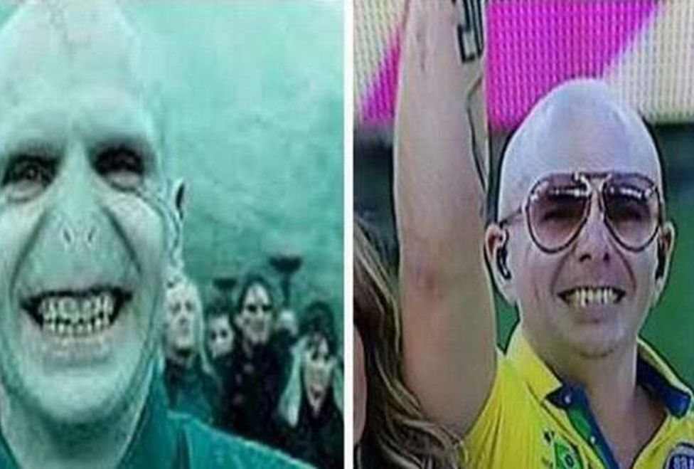 Compararon-Pitbull-villano-Harry-Potter_MILIMA20140612_0364_3
