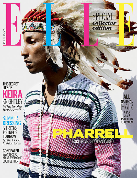 a_a_Ars_634x823-140604072313-634.Pharrell-Williams-Elle-UK-JR1-6414