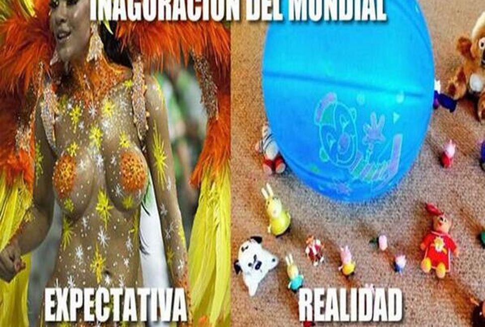 espectaculo-arranque-Copa-Mundo-esperado_MILIMA20140612_0363_3
