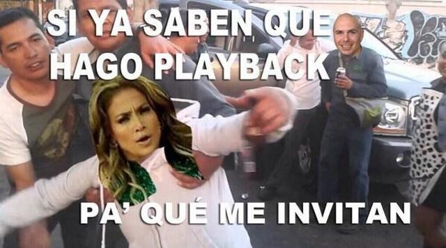 meme-brasil-2