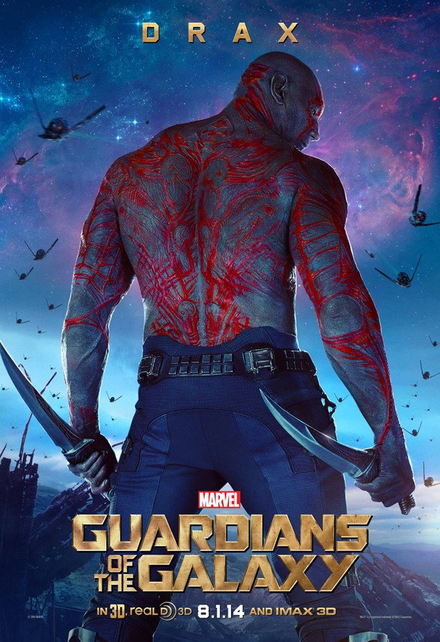 rs_634x925-140616200859-634.Guardians-of-the-Galaxy-Posters.3.ms.061614
