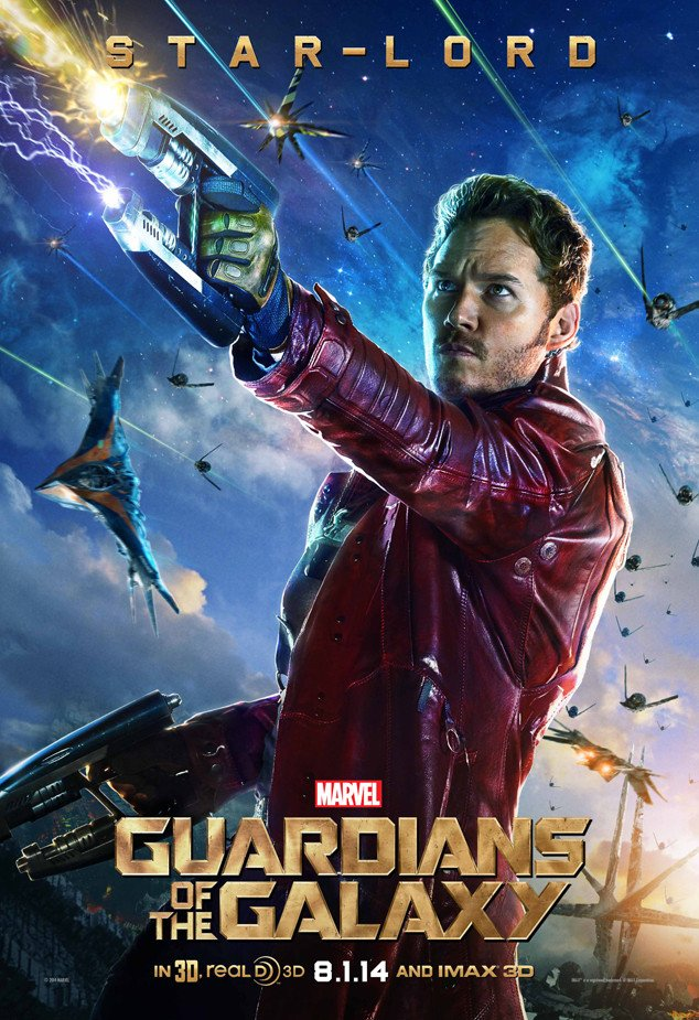 rs_634x925-140616200900-634.Guardians-of-the-Galaxy-Posters.4.ms.061614