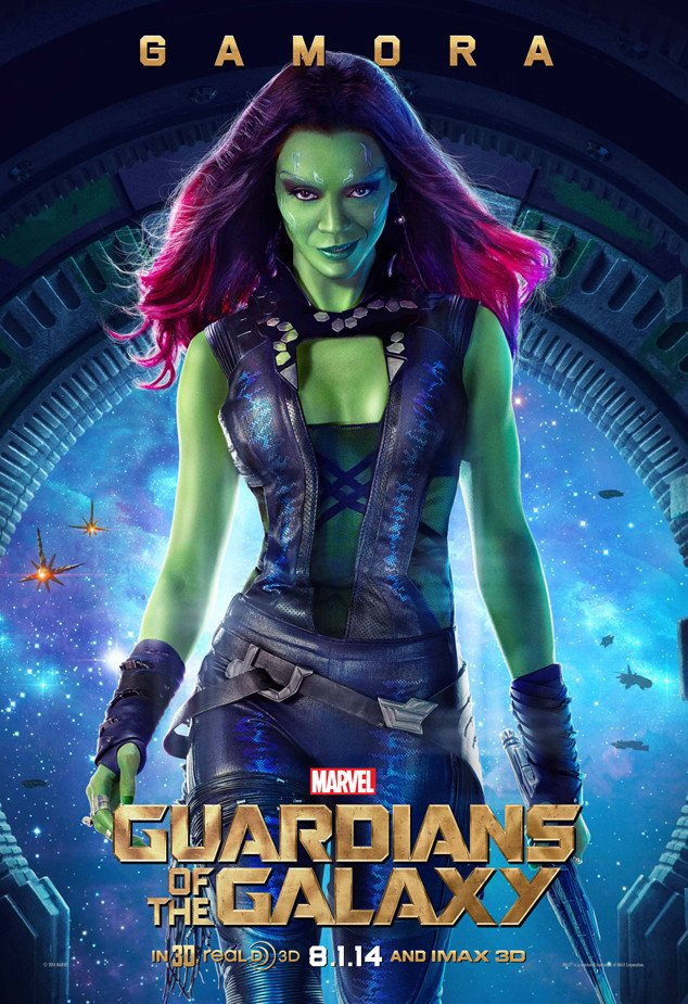 rs_634x925-140616200902-634.Guardians-of-the-Galaxy-Posters.6.ms.061614