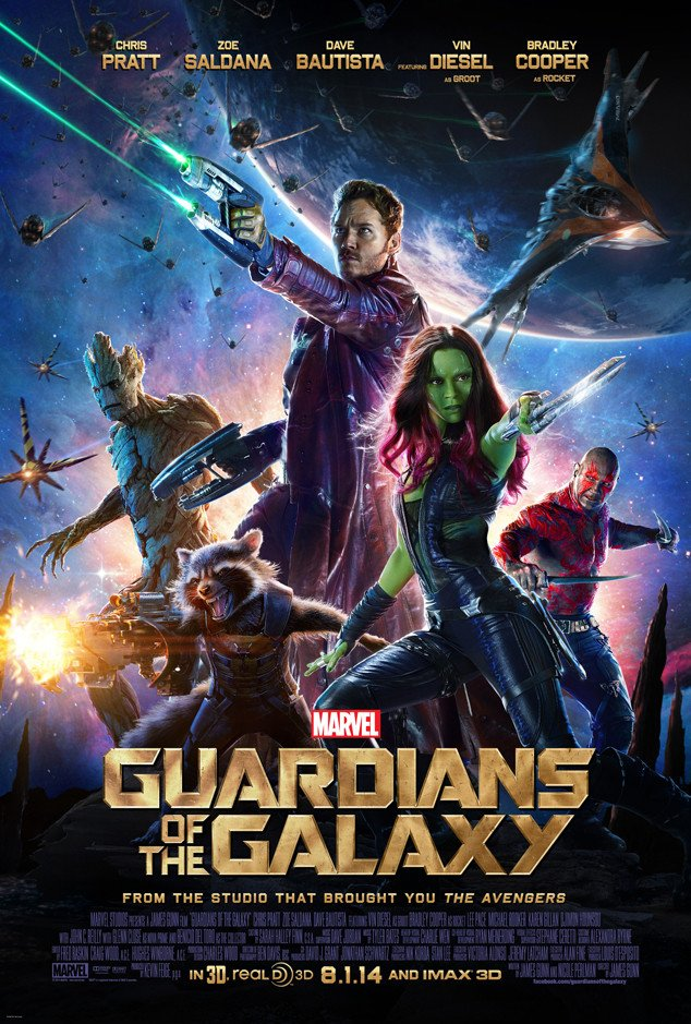 rs_634x939-140616200855-634.Guardians-of-the-Galaxy-Posters.1.ms.061614