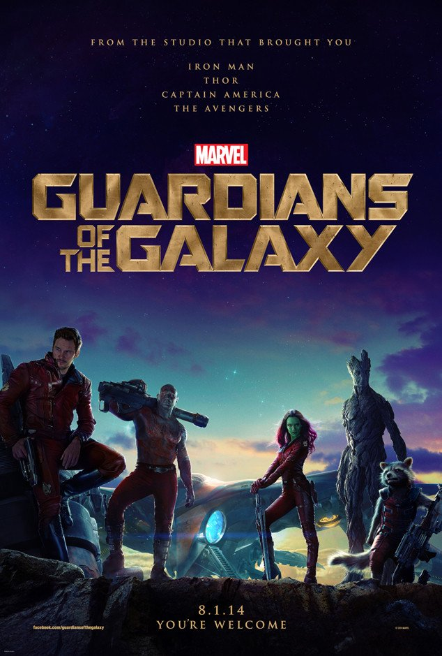 rs_634x939-140616200857-634.Guardians-of-the-Galaxy-Posters.2.ms.061614
