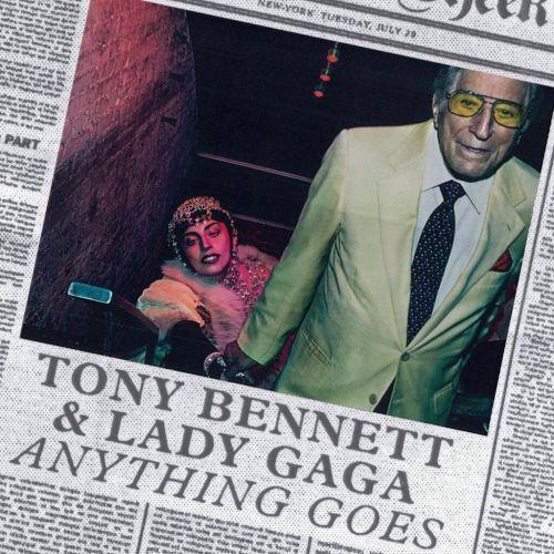 tony-bennett-lady-gaga-anything-goes