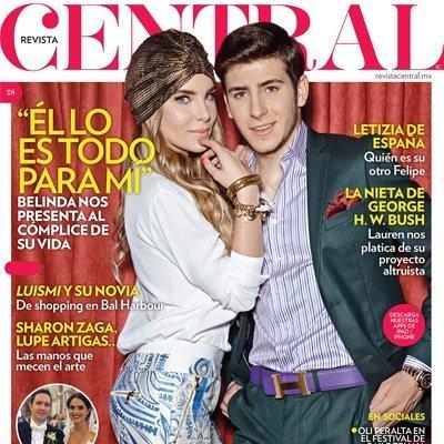 revistacentral