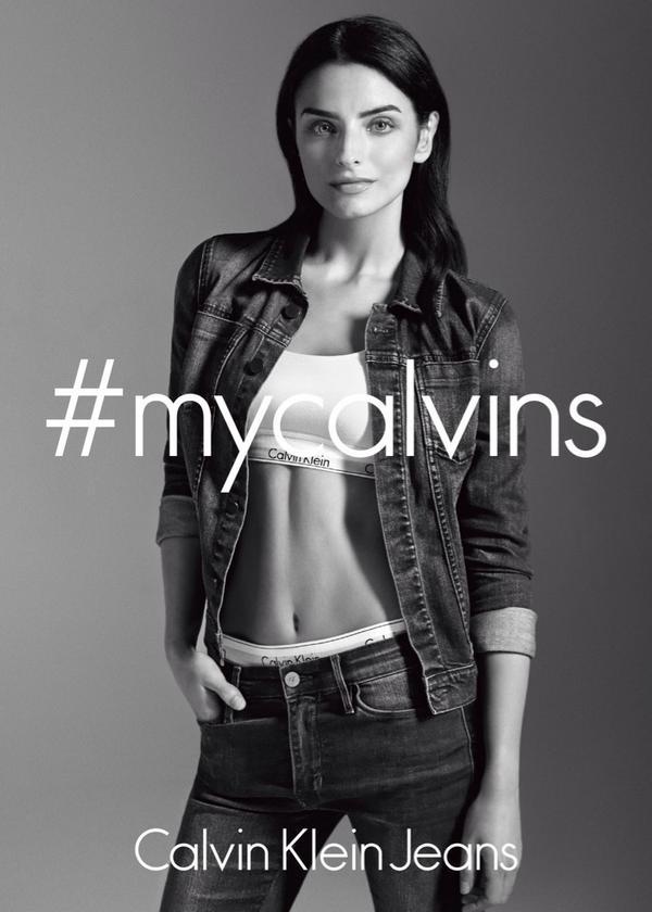 mycalvins1