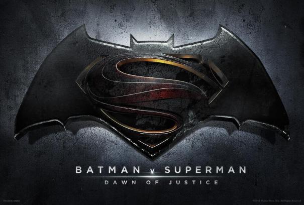 Batman_v_Superman-_Dawn_of_Justice_3