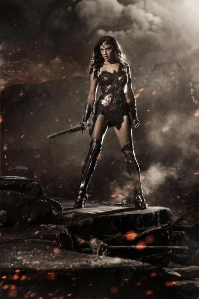 Batman_v_Superman-_Dawn_of_Justice_6