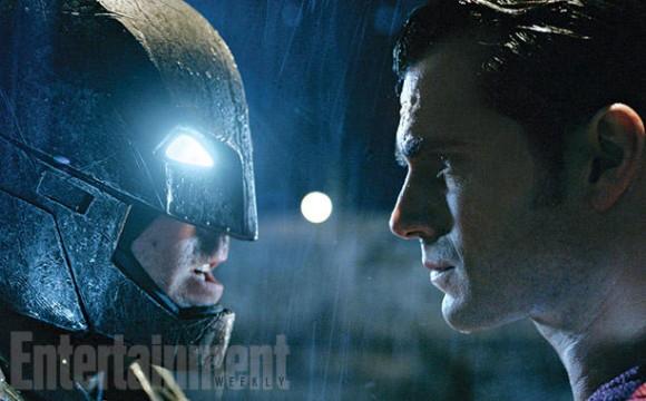 face-off-rencontre-batman-superman-image-film-580x360