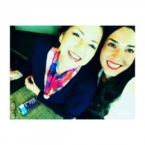 Ms tardes as   Best Friends CDMX happylau