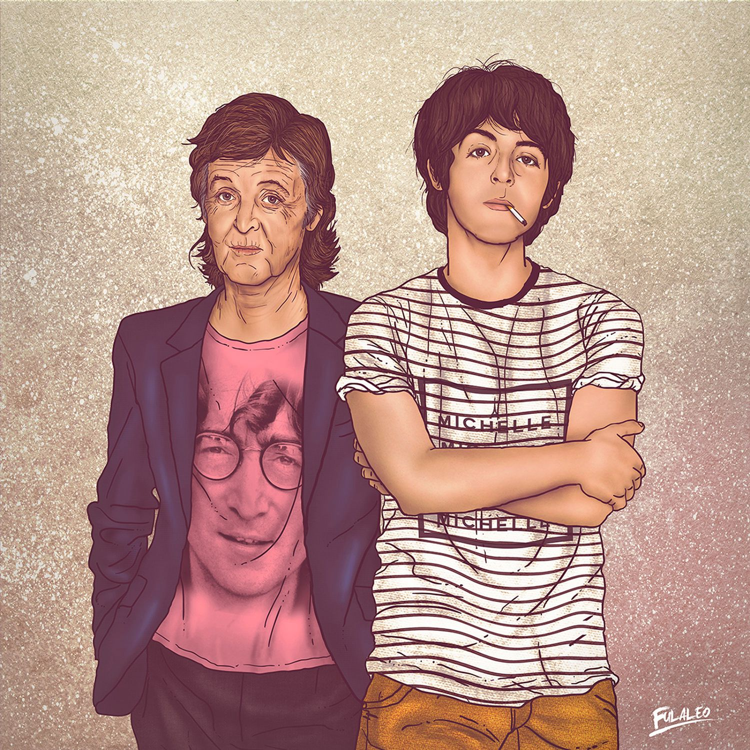 PaulMcCartney-1442511155