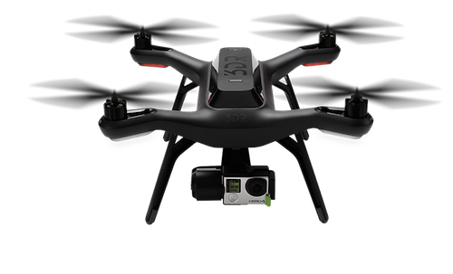 solo-drone-spin-transparent-500px
