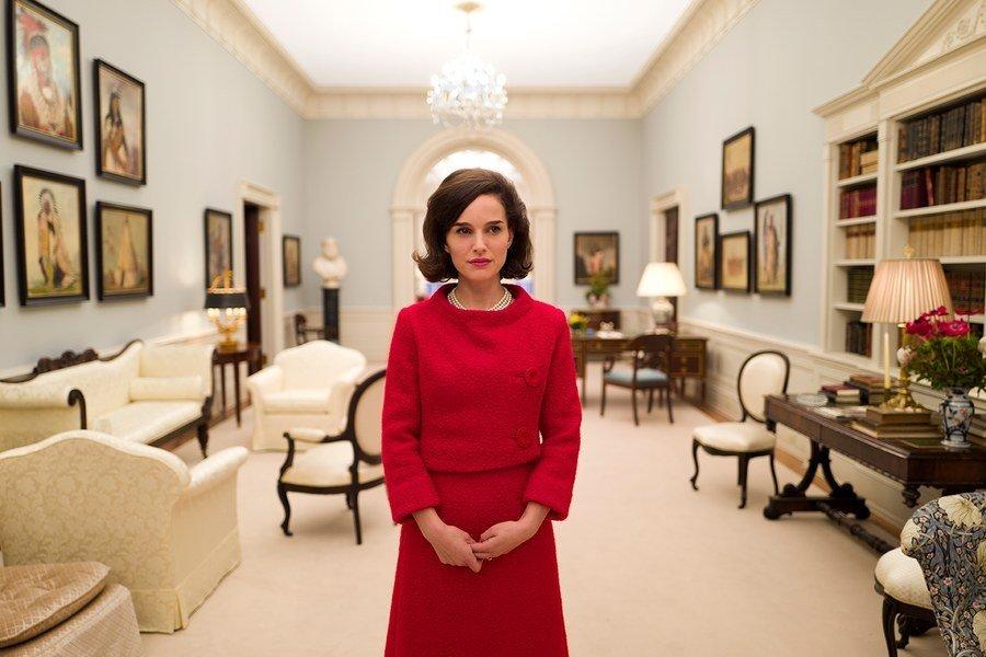 natalie-portman-jackie-kennedy-first-look