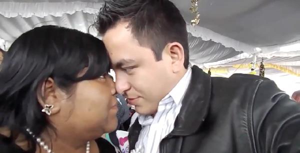 video porno de britney spears y su esposo: