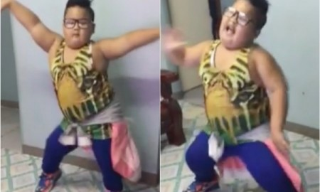 boy_dancing