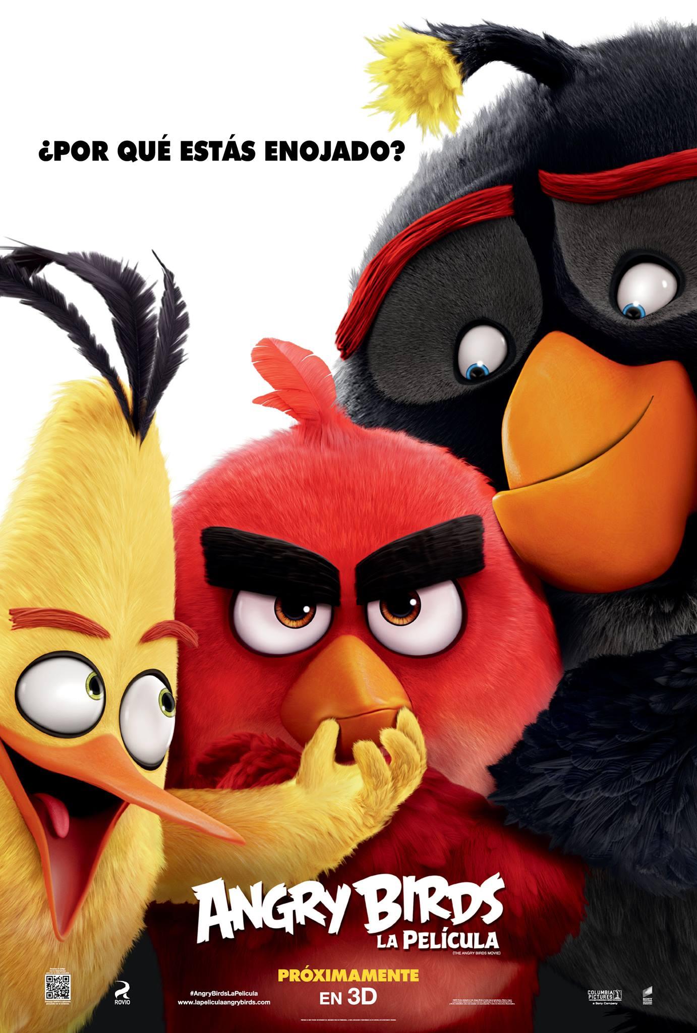 angry-birds-la-peliula-poster-latino-jposters_vfwe