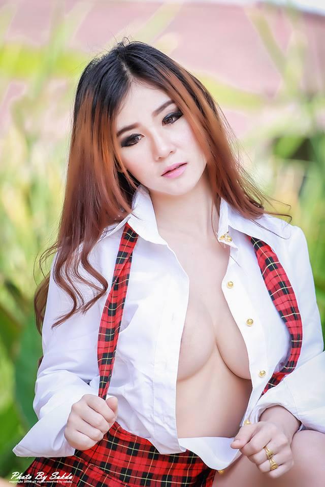 implantes en los senos