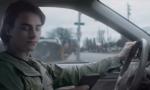 campaña sobre uso de celular al volante