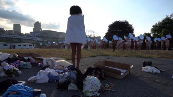 100 mujeres desnudas blowjob photos 57