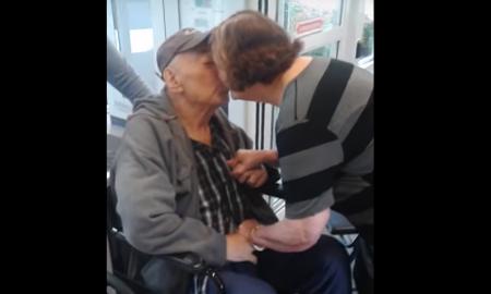 pareja-de-62-anos-se-reencuentra