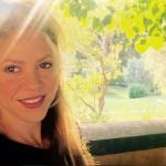 Esta es la foto íntima de Shakira que causó controversia en la web