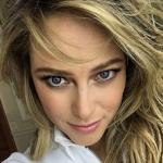 Vanessa Huppenkothen sufre derrame a causa del estrés