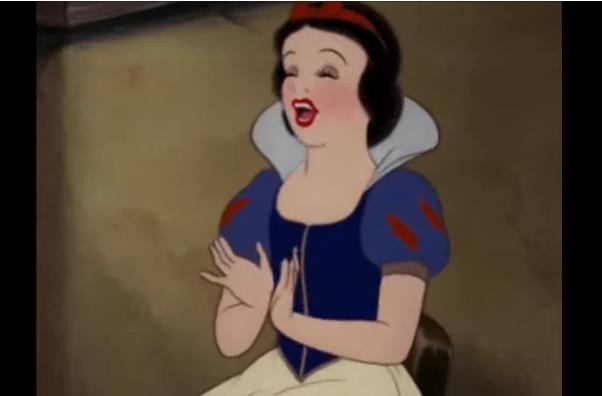 Disney apostará por una nueva cinta de