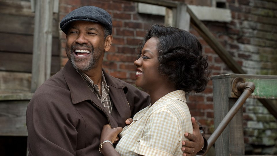 fences_still_2