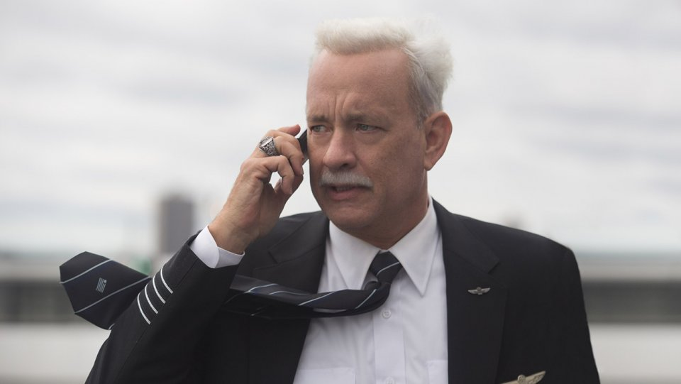 sully_still_1