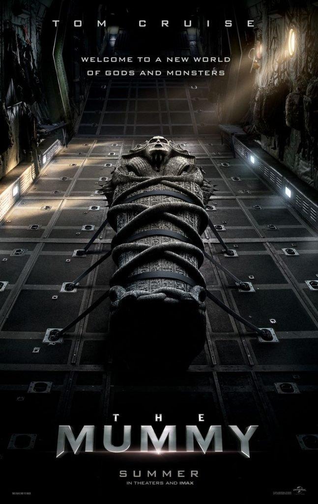 the-mummy-mmy_tsr1sht_1318_rgb_1121_1_rgb-1480946343