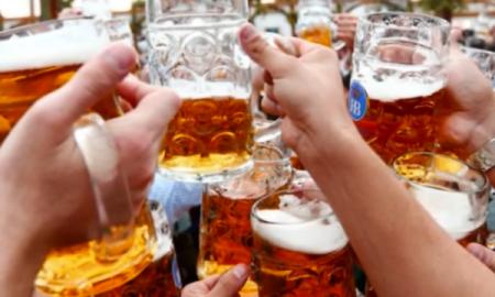 cerveza patrimonio de la humanidad