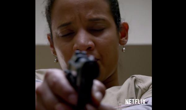 Netflix anunció regresos y novedades para este 2017