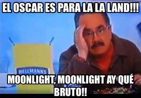 memes vean los más divertidos memes de la noche de los oscar 2017 laura g,Memes De Los Oscars 2017