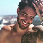 La sexy tía de Maluma que ha despertado la envidia de las fans del cantante