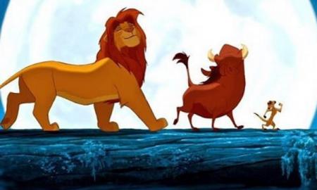 laura leon en bikini