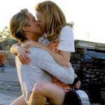 Las relaciones de pareja funcionan por estos 13 poderosos consejos