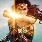 Gal Gadot celebra con un sexy baile el éxito por 'Wonder Woman'