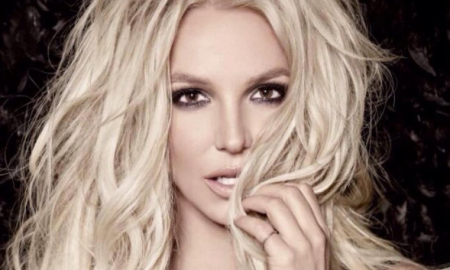 Britney spears desnuda bajando de un auto photo 20
