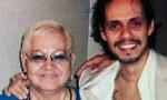 Marc Anthony mamá