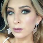 Geraldine Bazán comparte sexy fotografía en bikini y conquista a sus seguidores