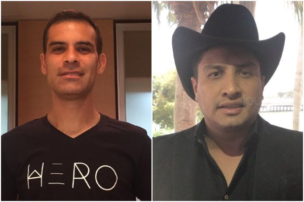 FMF y Liga MX confían en Rafa Márquez