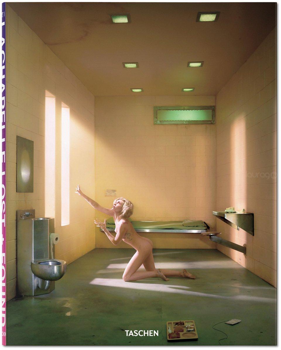 Miley Cyrus al natural para colección fotográfica
